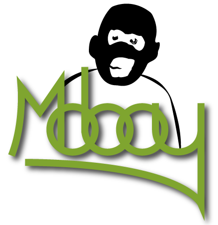 MoBoy